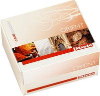 Miele carecollection Orient (12,5 ml)