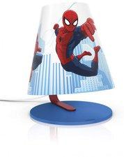 Philips Marvel Spiderman (71764/40/16)