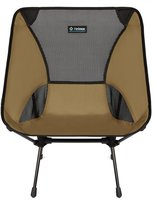 Helinox Chair One braun