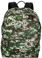 4You Legend Daypack camouflage