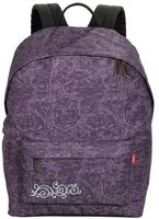 4You Legend Daypack candy barock