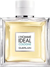 Guerlain L'homme Ideal Cologne (100 ml)