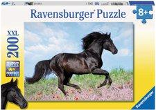 Ravensburger Schwarzer Hengst XXL