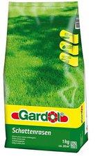 Gardol Schattenrasen 1 kg