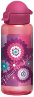 Scout Trinkflasche Flowery Island (350 ml)