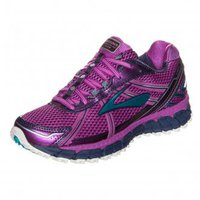 Brooks Adrenaline ASR 12 Wmn