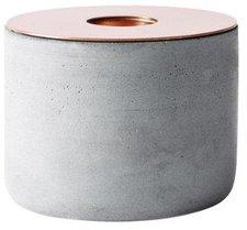 Menu Chunk of Concrete M (5612039)