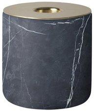Menu Chunk of Black Marble L (5615059)