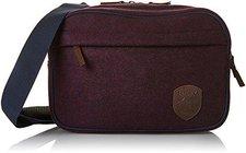 Tatonka Hanford Shoulder Bag purple velvet