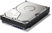 Buffalo SATA II 3TB (OP-HD3.0BST-3Y)