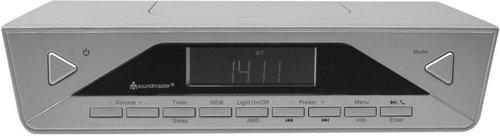 Soundmaster UR2040