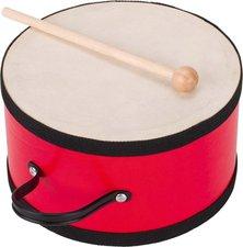 goki Trommel mit Holzschlägel (GOKUC018)
