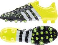 Adidas Ace15.1 FG/AG solar yellow/footwear white/core black