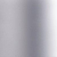 Top Light Puk Side Twin 10 cm (2-085)