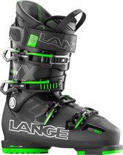 Lange SX 120 (2016)