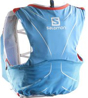 Salomon S-Lab Adv Skin3 5 Set 2XS