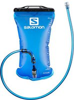 Salomon Soft Reservoir 2L