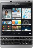 BlackBerry Passport silber ohne Vertrag