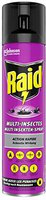 Paral Raid Multi Insekten-Spray (400 ml)