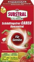 Celaflor Schädlingsfrei Careo Konzentrat für Gemüse 100 ml