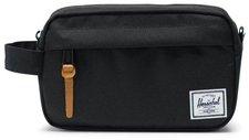 Herschel Chapter Travel Kit black
