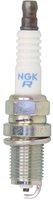 NGK BCPR9ES-11