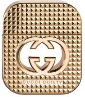 Gucci Guilty Studs Eau de Toilette Limited Edition(50 ml)