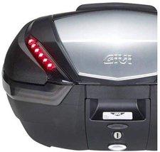 Givi E135