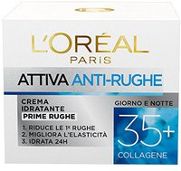 Loreal Collagen Tagespflege (50 ml)