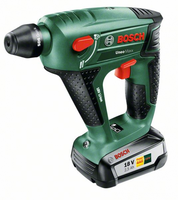 Bosch Uneo Maxx (0 603 952 30A)