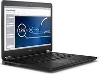 Dell Latitude 14 E7450 (7450-5694)