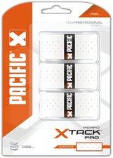 Pacific Sport X Tack Pro Perfo