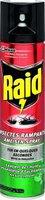 Paral Raid Ameisen-Spray mit Eukalyptusöl 400 ml