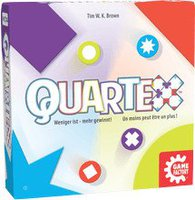 Game Factory Quartex
