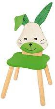 I m Toy Kinderstuhl Hase (TO106857)