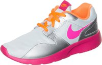 Nike Kaishi GS silver/pink/orange