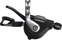Shimano SL-RS700