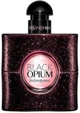 Yves Saint Laurent Black Opium Eau de Toilette (50 ml)