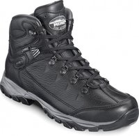 Meindl Ohio 2 GTX black