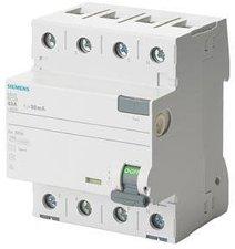 Siemens 5SV3342-6