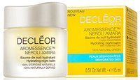 Decleor Aroma Night Baume de nuit essentiel néroli (15 ml)