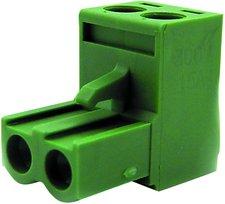 Friendlyrobotics Kabelverbinder (MRK0038A)