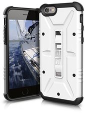 Urban Armor Gear Composite Case (iPhone 6)