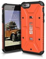 Urban Armor Gear Composite Case Outland (iPhone 6)