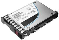 Hewlett Packard HP SATA III 240GB (789139-B21)