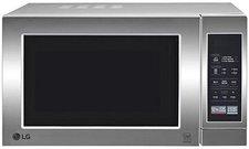 LG MS2044V