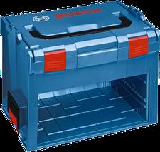 Bosch Professional L-Boxx 374 Professional 1600A001RU