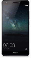 Huawei Mate S ohne Vertrag