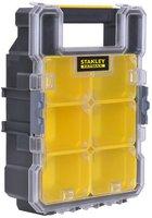 Stanley FatMax FMST1-72378