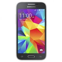 Samsung Galaxy Grand Prime Value Edition grau ohne Vertrag